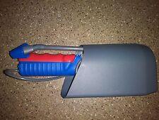 Electric Garden Sprayer Cordless Battery Operated Handheld Sealer Yard Herbs New