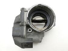 Drosselklappe Poti für VW Caddy III 2K 03-10 1,9 TDI 77KW BLS 03G128063A
