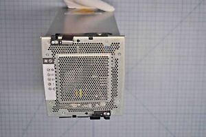IBM 400-Watts Power Supply for System DS4800 DPS-375BB-1A 17P8821