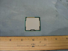 Lot of 19 Intel Core i7-3770 Quad-Core 3.4GHz Processors SR0PK– BX80637I73770