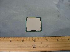 Intel Core i7-860 Quad-Core 2.80GHz Processor SLBJJ– BX80605I7860