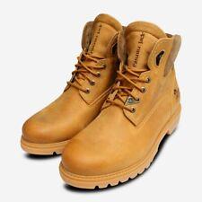 Panama Jack Waterproof Gore Tex Amur Boots in Vintage