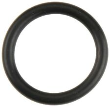 Engine Coolant Pipe O-Ring VR Advantage C32280