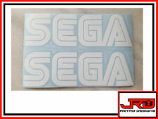 SEGA Coin-Operated Pinball Machines