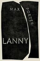Lanny, Porter, Max, New,