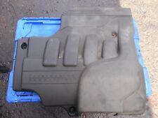 2003 ROVER 75 2.0 DIESEL INTERCOOLED COMMON RAIL ENGINE COVER