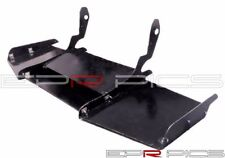 EPR Style V2 Rear Under Diffuser For Nissan 200SX 180SX S13 PS13 S14 S15