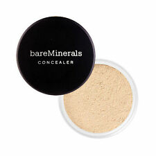 bareMinerals Well Rested - Spf20 Eye Brightener 2g