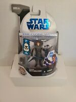 Star Wars Anakin Skywalker The Clone Wars 1st Day Issue