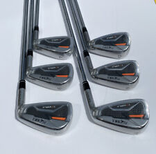 Honma TW747P 5-9+10 (6 iron set) NS Pro 950 GH Regular Men's Irons