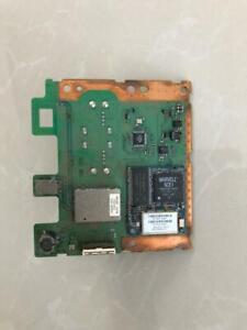 Sony PlayStation 3 PS3-WiFi Bluetooth USB Board UWB-001-40GB 1-875-939-21