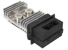 Heater Blower Motor Resistor For Renault Megane Scenic