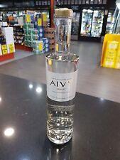 Aivy White Vodka 700ml