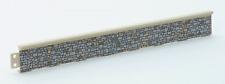 Peco LK-61 Platform Edging Stone Type (Pk5) OO Gauge