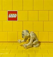 Lego Lord Of The Rings Minifigure Gollum lor031