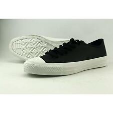 Men's Converse Chuck Trainers