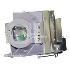 Replacement Projector Lamp with Housing for BenQ 5J.JAH05.001 / MH630 / MH680