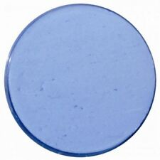 Snazaroo 18ml CLASSIC PALE BLUE Fancy Dress Party Stage Make Up Halloween