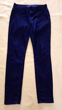 Calvin Klein Dark Blue Women's size 29/8 jeans   (30)