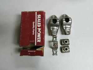 NOS SEALED POWER R905 ENGINE ROCKER ARM FITS AMC DODGE JEEP