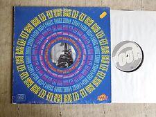 Bob Fix – Three Weeks Later Etichetta: Roots Records – RR 010 - LP