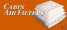 Scion xB 2008 - 2009 Cabin Air Pollen Filter - OEM NEW!