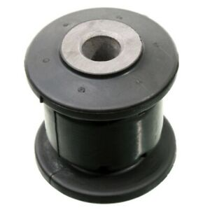 Control Arm Bushing for 2005-15 Audi / Volkswagen 1 Piece
