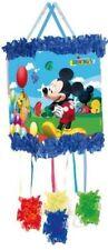 Articoli Disney per feste e party senza inserzione bundle