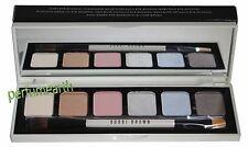Bobbi Brown Pastel Brights Eye Palette 6 Shades 0.29oz/8.2g New In Sealed Box