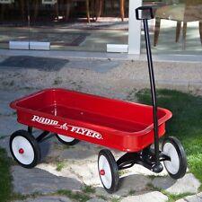 Radio Flyer Classic Kids Wagon