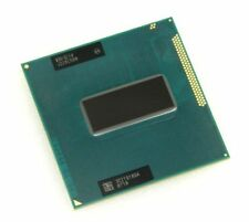 Core i7 3rd Gen. Socket G2 Computer Processors (CPUs)
