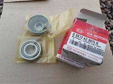 Front outer wheel bearing for kia sedona 02 to 06.