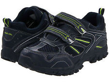 Stride Rite Baby Dress Shoes