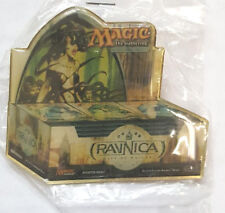 MTG Magic the Gathering Ravnica Booster Box PIN**