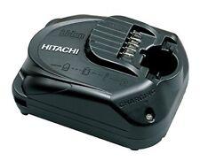 Caricabatterie Litio Uc10sl2 da Volt 10 8 per trapano Avvitatore Hitachi