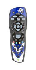 NRL Remote CANTERBURY BULLDOGS compatible iQ1, iQ2, iQ3, MyStar, MyStar2 & NDS