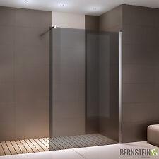 Walk-In Dusche günstig kaufen | eBay
