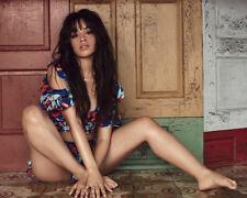 Camila Cabello Sexy 8x10 photo picture print #6