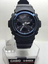 Casio G-SHOCK Men's AWGM100A-1A Solar Digital Sports Watch-R3