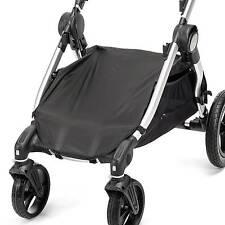 Baby Jogger Regenschutz Warenkorb für City Select Buggy