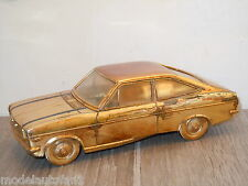 Nissan Sunny Coupe (Music Box) *16441