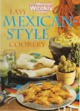 1st Edition Cookery Books 2011-Now Publication Year