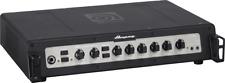 Pf-800 - Ampli basse tete Portaflex 800w 8 ohms Ampeg