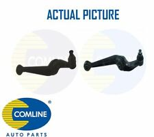2 x FRONT TRACK CONTROL ARM WISHBONE PAIR COMLINE OE REPLACEMENT CCA2275R