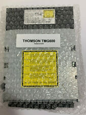 Thomson TMG600 DVD ROM Drive for Microsoft XBOX Original / Fully Tested Working