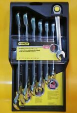 Combination Wrenches