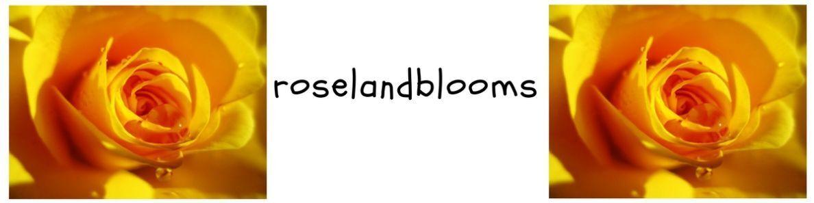 roselandblooms