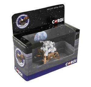 CORGI Apollo Lunar Module - CS90646
