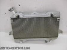 06 - 08 LTR450 LTR 450 LT 450R radiator cooling  Q