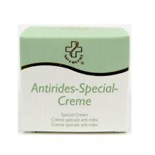 (47,80/100ml) Hagina Naturgeist Antirides Special Creme 50 ml